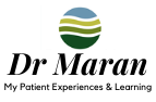 Dr Maran - Bariatric Surgeon